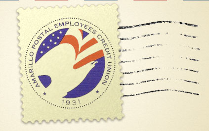 Amarillo Postal Employees CU